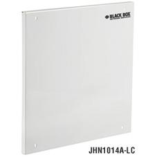 JHN1020A-LC