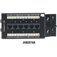 JHN2070A