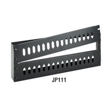 JP111