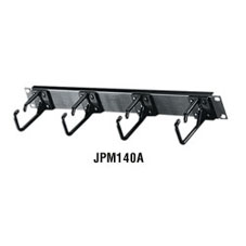 JPM140A