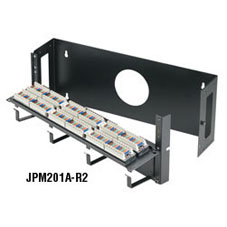 JPM201A-R2