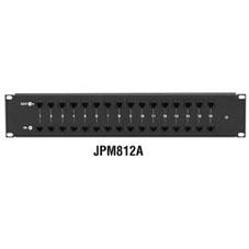 JPM812A