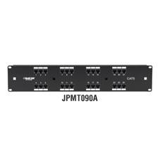 JPMT091A