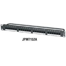 JPMT152A