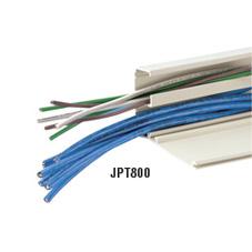 JPT800