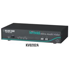 KV0202A