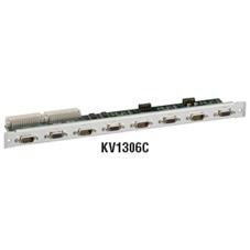 KV1306C