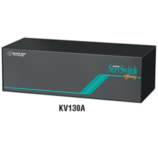 KV139A#