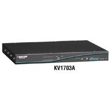 KV1703A