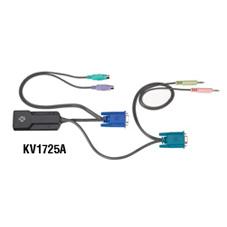 KV1725A