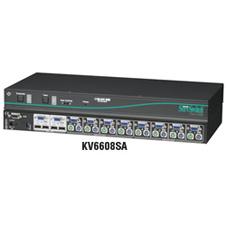 KV6616FA
