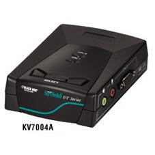 KV7004A