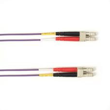 FOCMR50-020M-LCLC-VT
