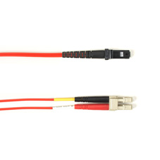 FOCMP62-008M-LCMT-RD