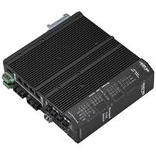 LE2325A-48VDC