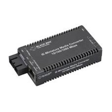 LGC328A-R2