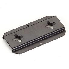 LGC5200-WALL