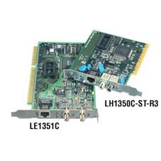 LH1350C-ST-R3