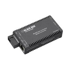 LIC053A-R2