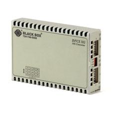 LMC11002A