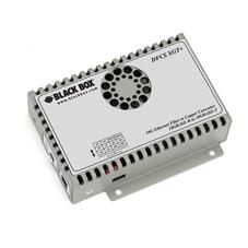 LMC11042A