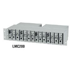 LMC200A-DC