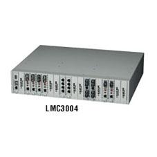 LMC3014A
