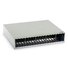 LMC3005A