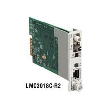 LMC3021C-R2