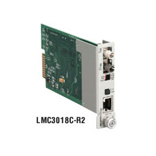LMC3026C