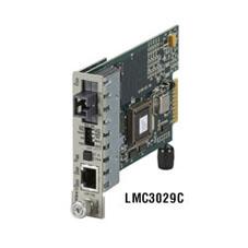 LMC3041C