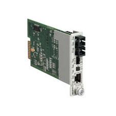 LMC3022C-R2