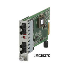 LMC3075C