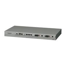 LMC3080A