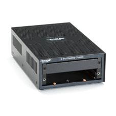 LMC5201A