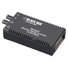 LMM101A-R2