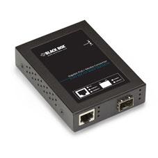 LPS535A-SFP