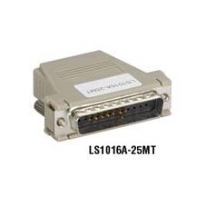 LS1016A-25FT