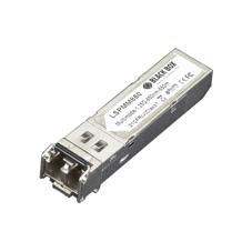 LSPMM850