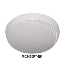 MC2400PT-NF