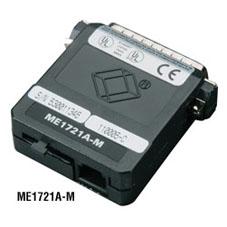 ME1721A-M