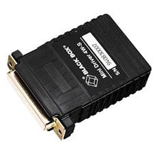 ME756A-FSP