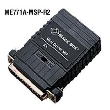 ME771A-MSP-R2
