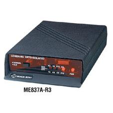ME837A-R3