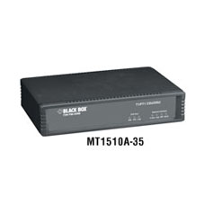 MT1510A-530