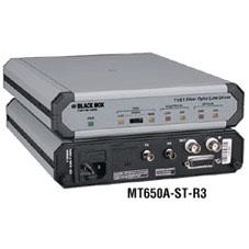 MT651C