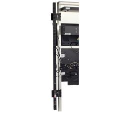PDUMV24-S15-120V