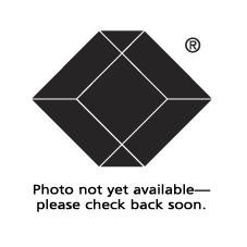 EYN913MS