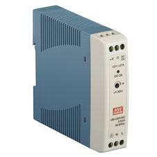 PSD100-R2