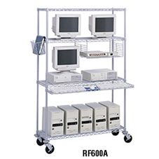 RF600A